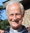 Père Dominique de Chantérac