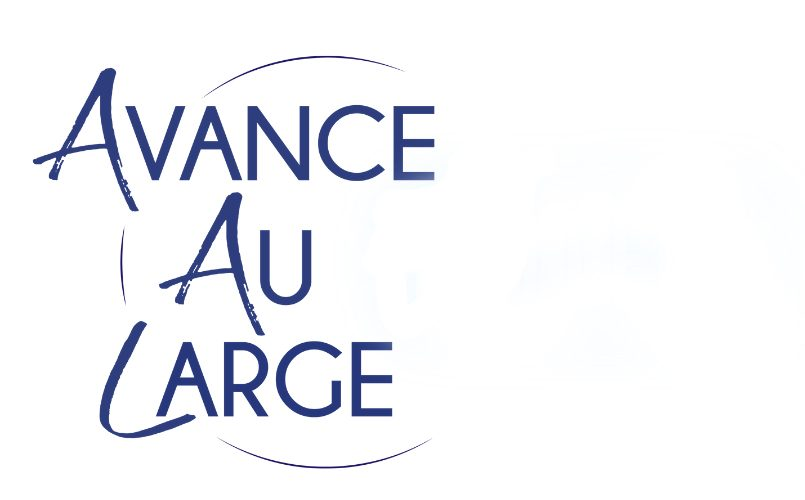 Avance au large, collège et lycée île de Nantes, église Sainte Madeleine